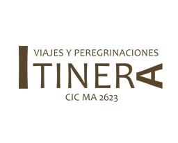 Itinera Tours